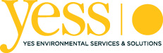Yes Environmental Services and Solutions Logo