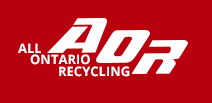 All Ontario Recycling - Yes Services and Solutions