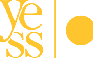 YESS-Logo-icon