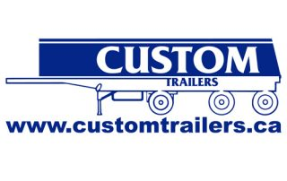 CustomTrailer-YESS