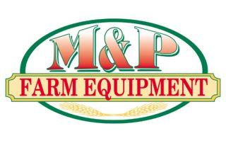 M&P Farm - YESS