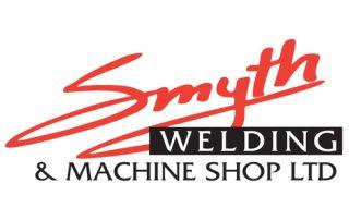 SmythWeld-YESS