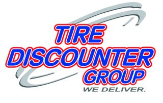 TireDiscount-YESS