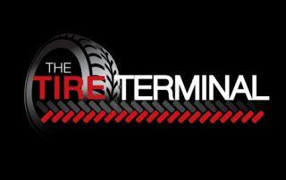 TireTerminal-rgb