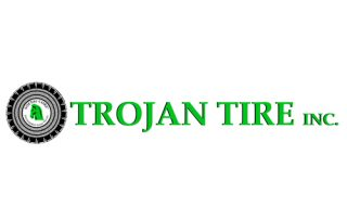 Trojan-YESS