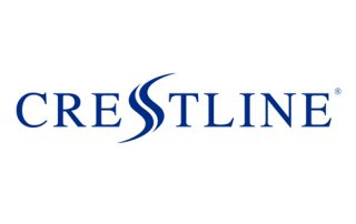 Crestline-rgb