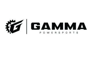 Gamma-rgb